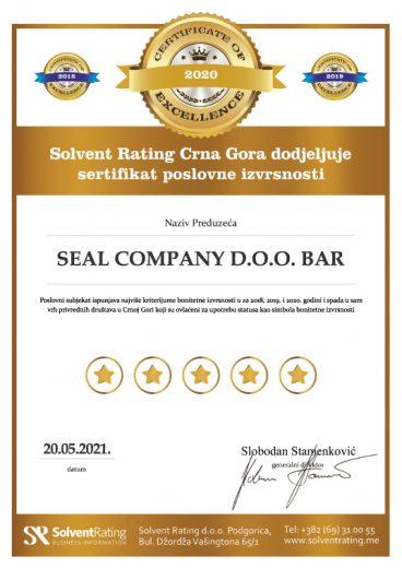 Sertifikat_Seal-Company-page-001-2020
